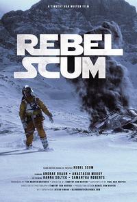 Rebel Scum (2016)