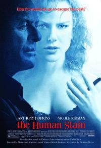 The Human Stain (2003)