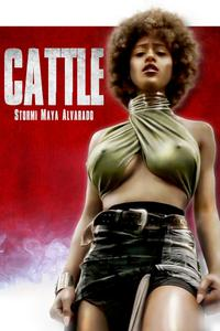 Cattle: The Cult (2018)