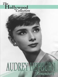 Audrey Hepburn Remembered (1993)