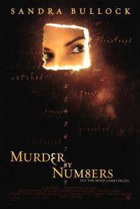 Murder by Numbers (2002)