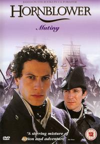 Hornblower: Mutiny (2001)