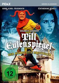Till Eulenspiegel (1967)