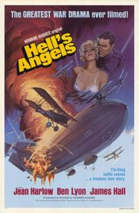 Hell's Angels (1930)