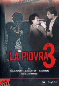 La Piovra 3 (1987)