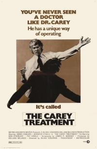 The Carey Treatment (1972)