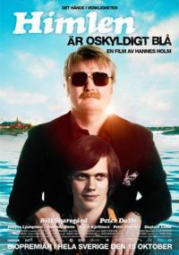Himlen är oskyldigt blå (2010)