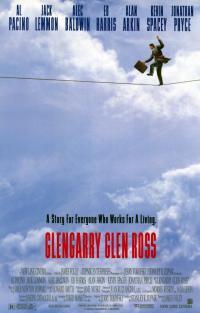 Glengarry Glen Ross (1992)