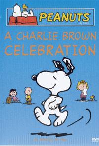 A Charlie Brown Celebration (1982)
