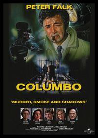 Columbo: Murder, Smoke and Shadows (1989)