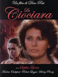 La ciociara (1988)