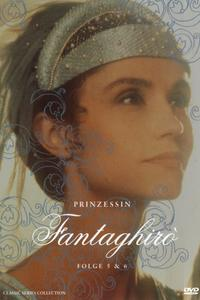 Fantaghirò 3 (1993)