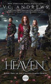 V.C. Andrews' Heaven (2019)