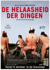 De helaasheid der dingen (2009)