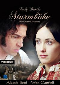 Cime tempestose (2004)