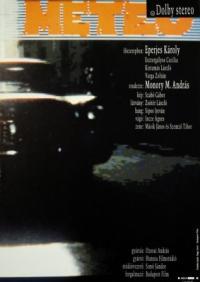 Meteo (1989)