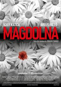 Magdolna (2020)