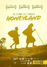 Honeyland (2019)