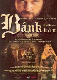 Bánk bán (2002)