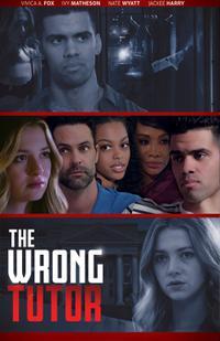 The Wrong Tutor (2019)