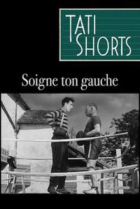 Soigne Ton Gauche (1936)