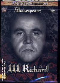 III. Richárd (1973)