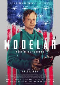 Modelar (2020)