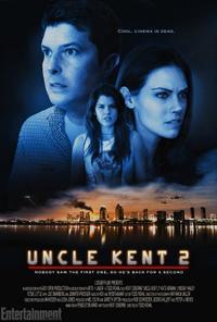 Uncle Kent 2 (2015)