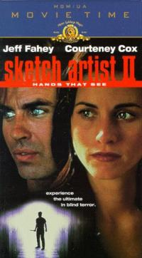 Sketch Artist II: Hands That See (1995)