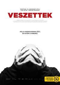 Veszettek (2015)