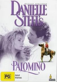 Palomino (1991)