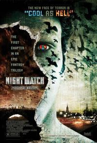 Nocsnoj dozor (2004)