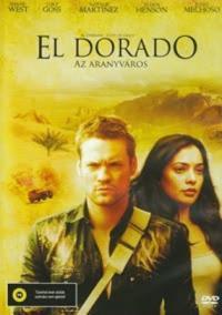 El Dorado (2009)