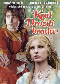 Král Drozdia Brada (1984)