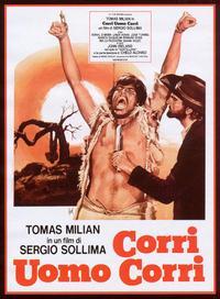 Corri uomo corri (1968)