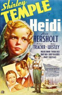 Heidi (1937)