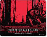White Stripes: Under Blackpool Lights (2004)