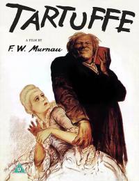 Herr Tartüff (1926)