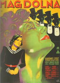Magdolna (1942)