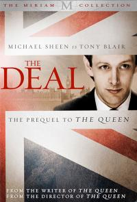 The Deal (2003)