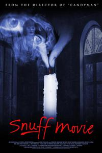 Snuff-Movie (2005)