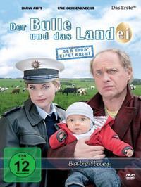 Der Bulle und das Landei - Babyblues (2011)