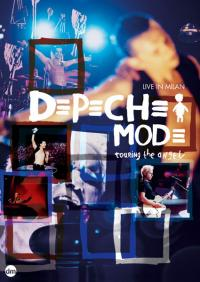 Depeche Mode: Touring the Angel - Live in Milan (2006)