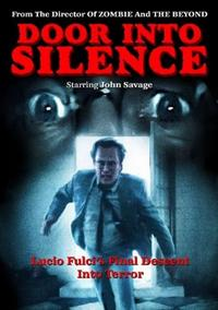 Le Porte del silenzio (1991)