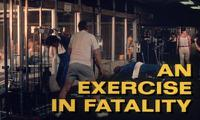 Columbo: An Exercise in Fatality (1974)