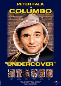 Columbo: Undercover (1994)