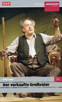 Der verkaufte Großvater (2001)