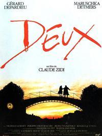 Deux (1989)