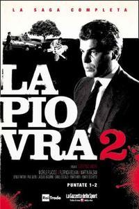 La Piovra 2 (1985)