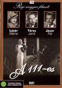 A 111-es (1937)